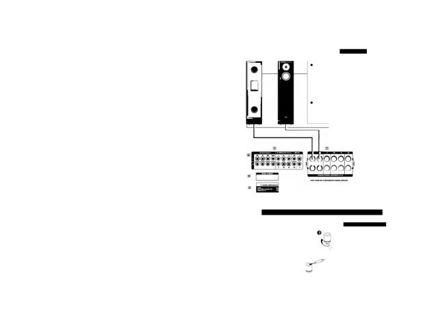 Акустическая система bbk sp013 — стоит ли ее покупать?