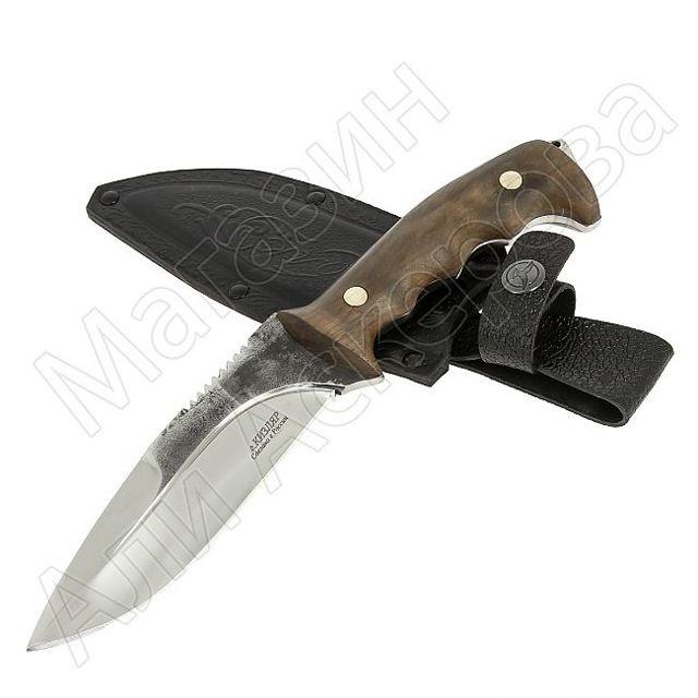 Сталь у8 для ножей: плюсы и минусы
