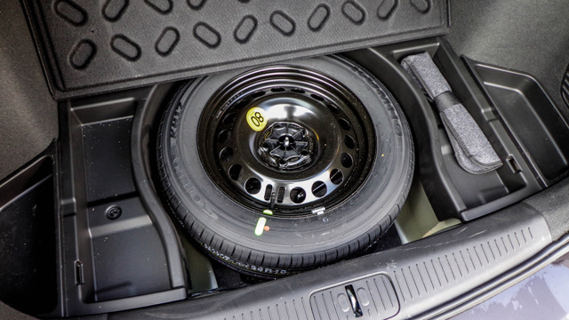 Шевроле Круз: плюсы и минусы автомобиля