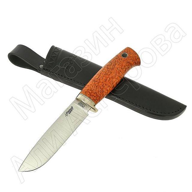 Плюсы и минусы стали М390 для ножей