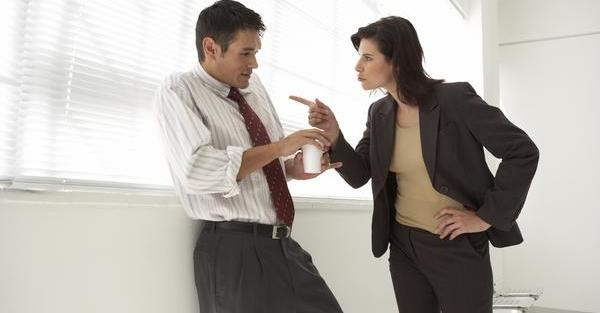 Плюсы и минусы трудоустройства через кадровое агентство