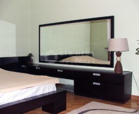 Мебель из сосны: плюсы и минусы покупки