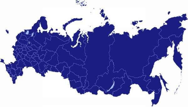 Плюсы и минусы геополитического положения России