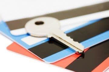 Аккредитив при продаже квартиры: что это, плюсы и недостатки