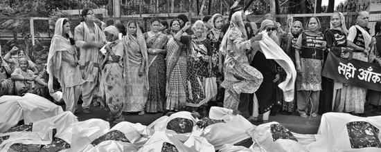Плюсы и минусы колонизации Индии