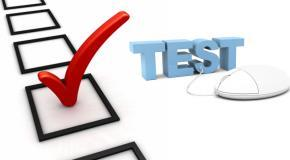 Тестирование как форма аттестации учителя: плюсы и минусы