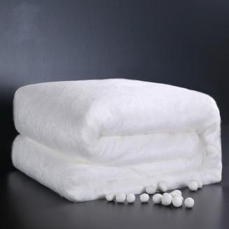 Плюсы и минусы шелкового постельного белья