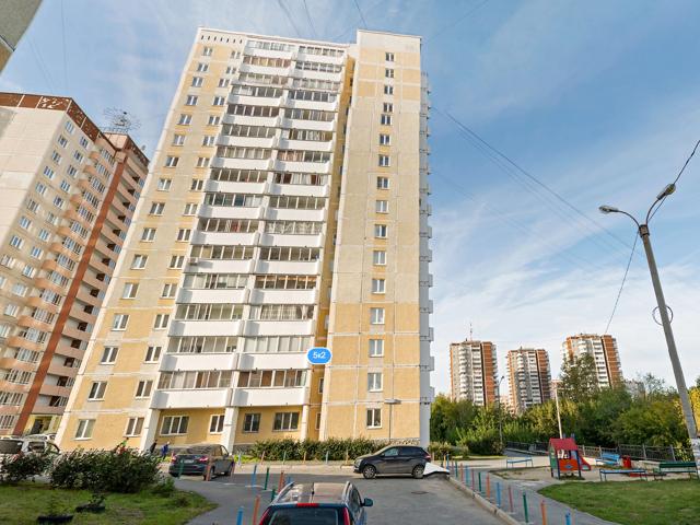 Плюсы и минусы покупки квартиры в сталинских домах