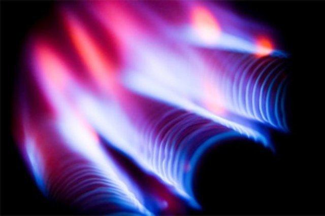 Основные плюсы и минусы газовой промышленности