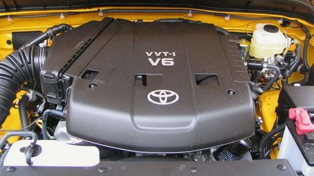 Пикап toyota tundra — плюсы и минусы автомобиля