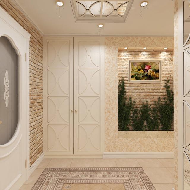 Стены из гипсокартона — плюсы и минусы