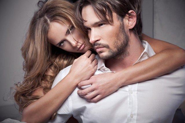 Стоит ли навязываться мужчине: плюсы и минусы ситуации