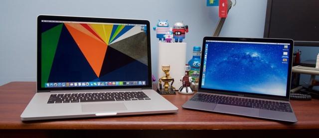 Стоит ли покупать б/у ноутбук — плюсы и минусы