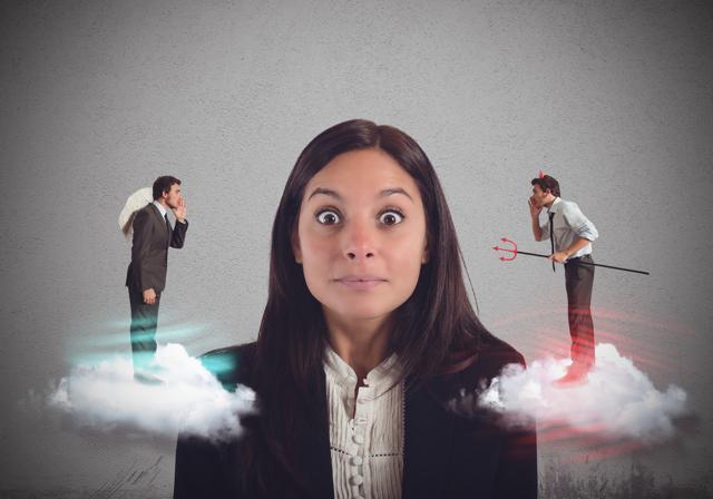Стоит ли становиться самозанятым: плюсы и минусы