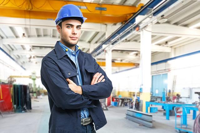 Профессия инженер: плюсы, минусы и особенности