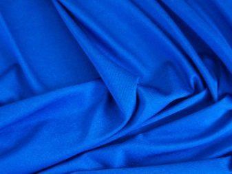Одежда из вискозы — плюсы и минусы
