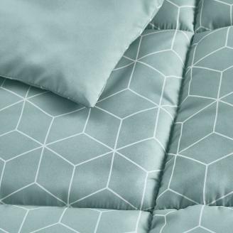 Плюсы и минусы подушки из микрофибры