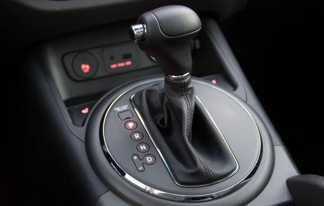 Плюсы и минусы автомобиля kia sportage