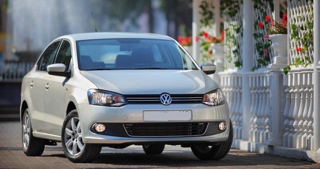 Плюсы и минусы автомобиля volkswagen touran
