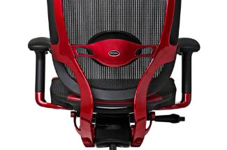 Стоит ли покупать игровое кресло?