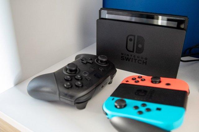 Стоит ли покупать nintendo switch — плюсы и минусы консоли