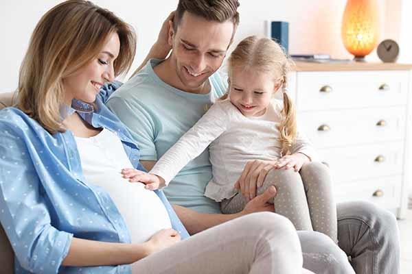 Материнский капитал при ипотеке: плюсы и минусы