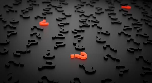 Основные плюсы и минусы теории о потребностей Маслоу