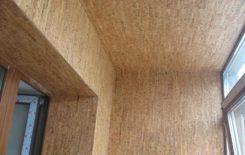 Плюсы и минусы пробкового потолка