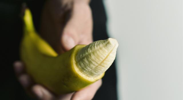 Удаление уздечки крайней плоти: плюсы и минусы