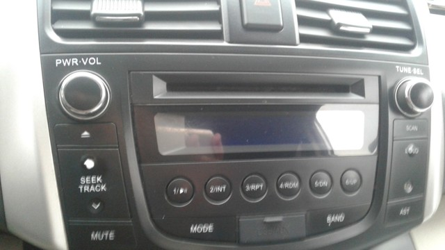 Плюсы и минусы покупки автомобиля lifan Х60 с пробегом