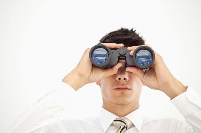 Основные плюсы и минусы метода наблюдения