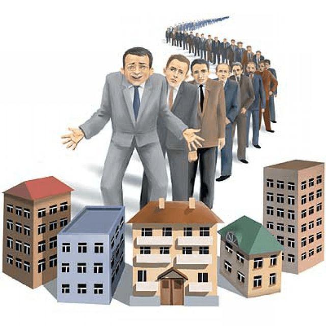 Жилищные кооперативы: стоит ли вступать, плюсы и минусы