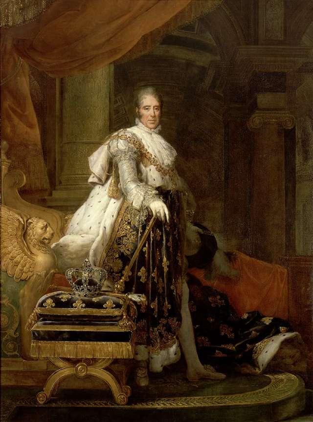 Плюсы и минусы Великой французской революции