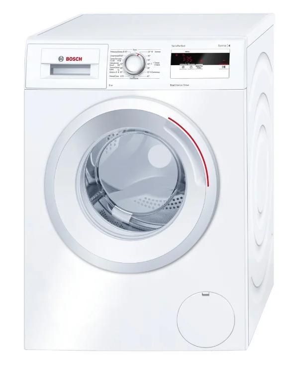 Инверторный двигатель стиральной машины: плюсы и минусы