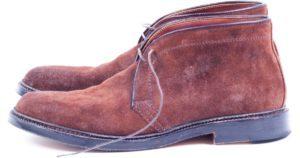 Обувь из спилока: стоит ли брать, плюсы и минусы