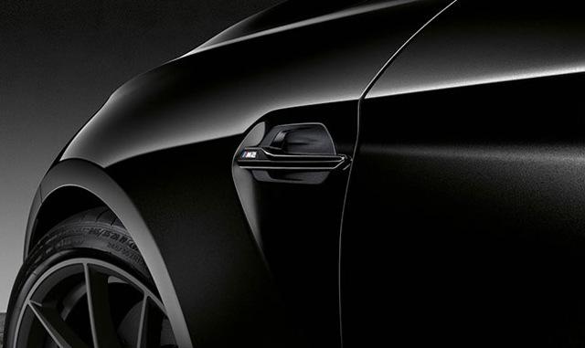 Плюсы и минусы черного цвета машины