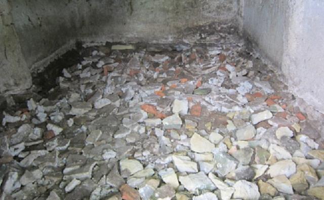 Теплый пол в курятнике: плюсы и недостатки