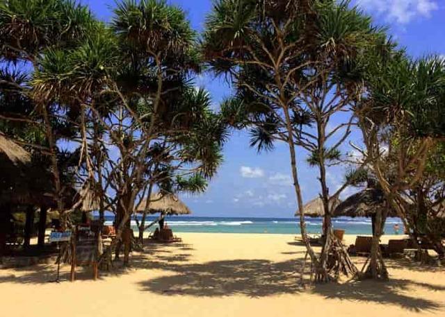 Стоит ли ехать на отдыхать на Бали?