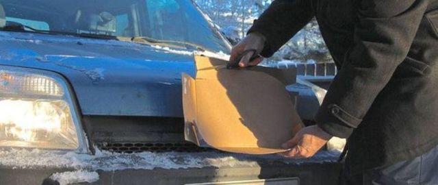 Стоит ли закрывать радиатор на зиму: особенности и нюансы