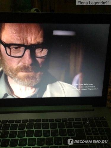 Стоит ли смотреть «Во все тяжкие» — плюсы и минусы сериала