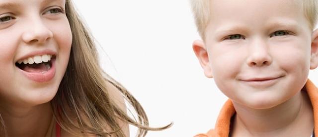 Стоит ли удалять бородавки у детей?