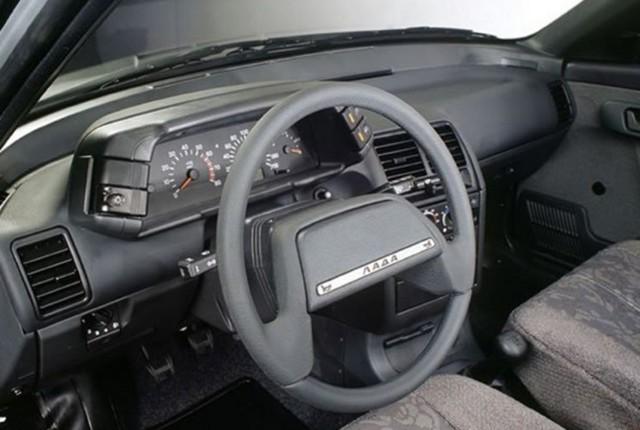 Ваз 2111 — плюсы и минусы автомобиля