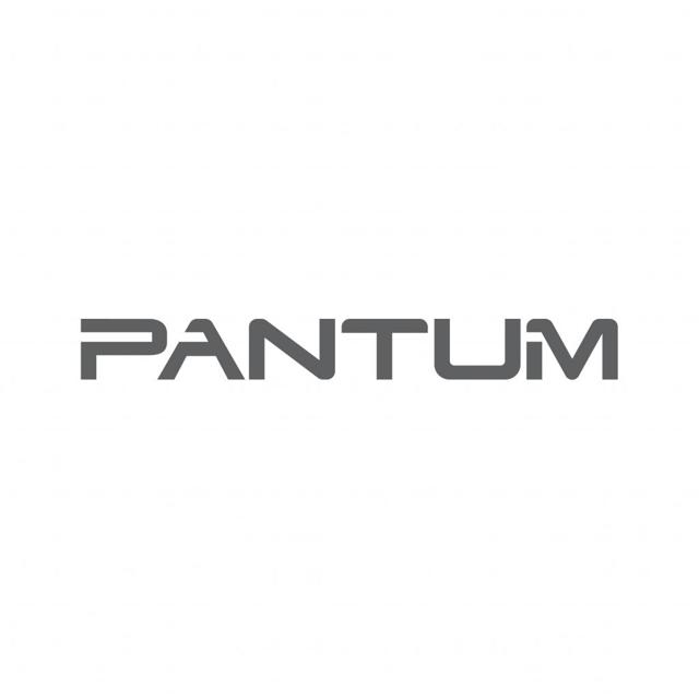 МФУ pantum m6500: плюсы и минусы, стоит ли покупать