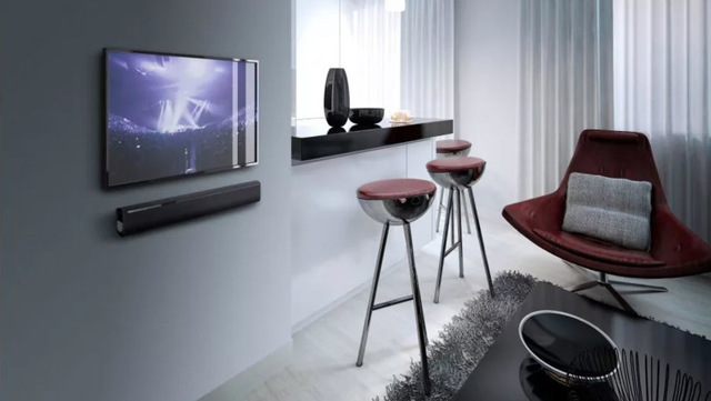 Плюсы и минусы покупки саундбара для телевизора