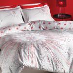 Плюсы и минусы выбора постельного белья из сатина