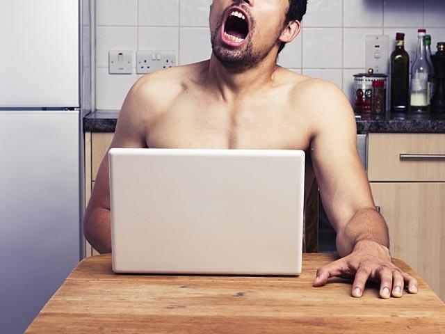 Плюсы и минусы мастурбации для мужчин