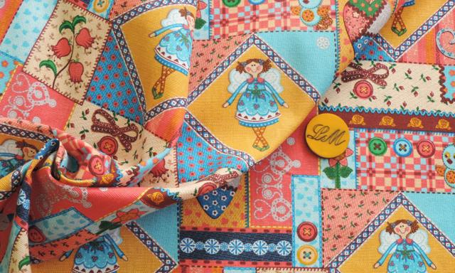 Обивка для дивана «рогожка»: плюсы и минусы