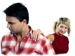 Стоит ли любовнице рассказывать о своей жене?