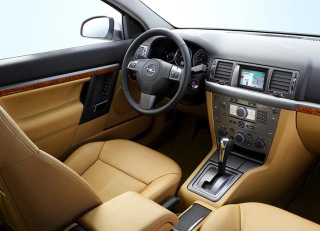 opel vectra: плюсы и минусы автомобиля