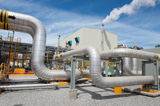 Геотермальные электростанции — основные плюсы и минусы